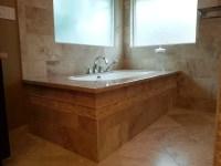 Houston Bathroom Remodeling - Unique Builders ...