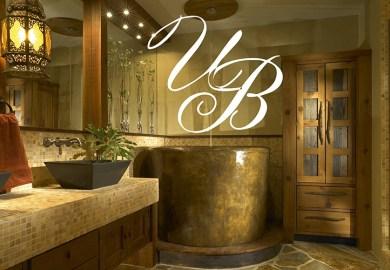 Bathroom Remodeling Company Houston Tx