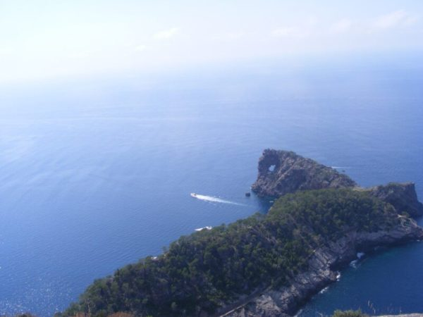 2008 0112Pics0272 Poveşti şi recomandări din călătorii/vacanţe în insule exotice