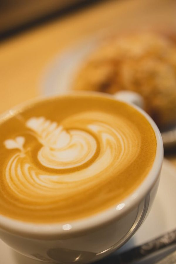 pexels photo 6249388 10 tipuri de cafea