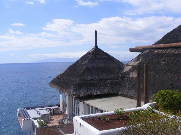 Tenerife sura arhiva personală
