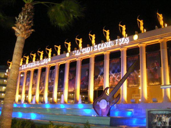 Atracții și activități într-un sejur din Tenerife (2)