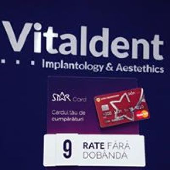 Cum găsești un cabinet stomatologic bun- sursa http://www.vital-dent.ro