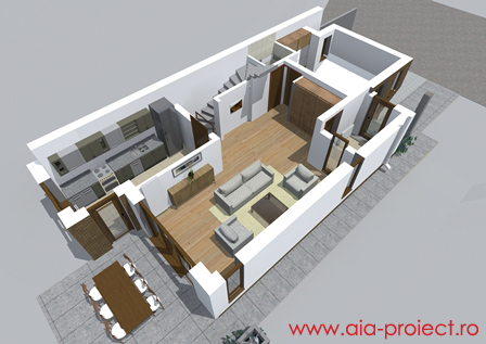 Sursa foto AIA Proiect.ro