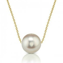 Cadouri și perle, rafinament și eleganță