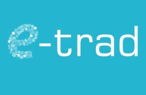"""logo e-trad În 4 minute, am """"tradus"""" visul în realitate. jpg"""