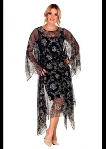 Stil unic: alegerea rochiei de seară