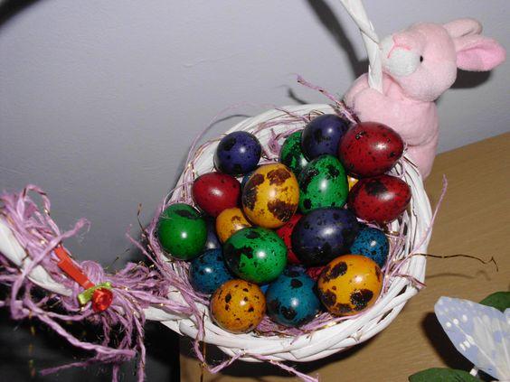 Bunătăți cu ouă de prepeliță.jpg Sursa Pinterest