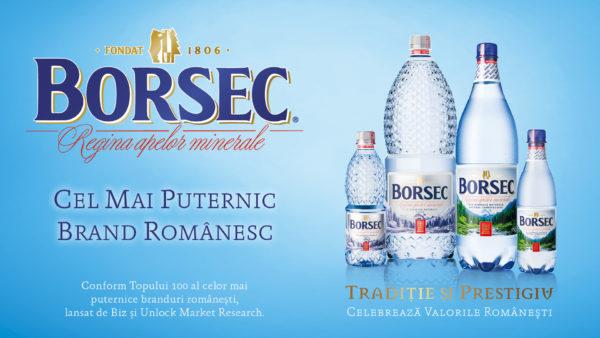 Tot ce e românesc nu piere