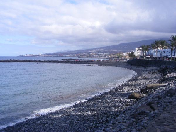DSCF2296 Atracții și activități într-un sejur în Tenerife