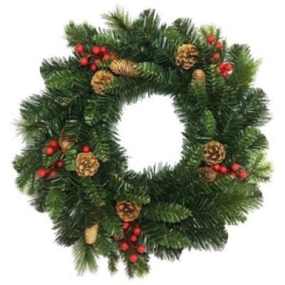 78a62d02 acb9 4993 8e93 c7479e3bc2d1 17 lucruri de făcut pentru Crăciunul 2020 (Leapşa)
