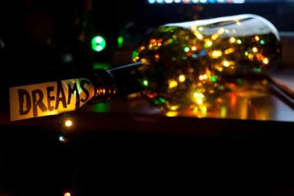 pexels photo 269561 Şi totuşi ... Sărbătorile de iarnă se apropie!