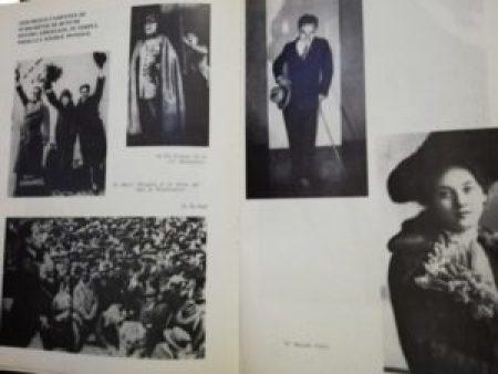Charles Chaplin - Povestea vieții mele