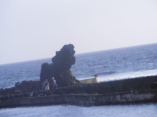 DSCF2619 Atracții și activități într-un sejur în Tenerife