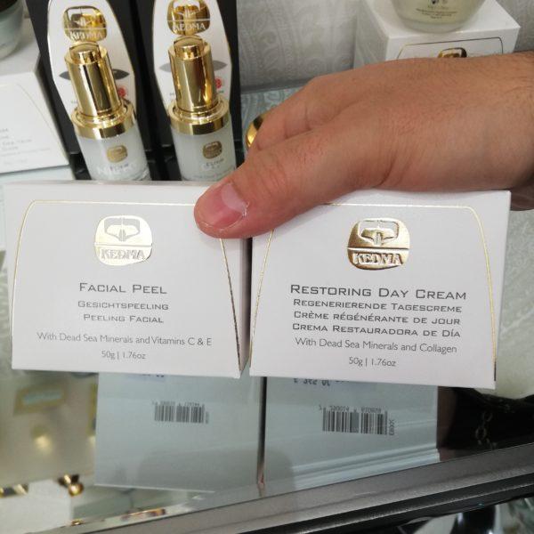 IMG 20190504 115546 Răsfăț de lux - Exclusive Luxury Cosmetics (P)