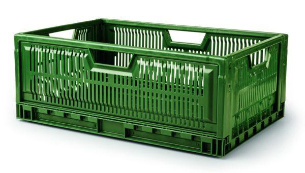 cutii depozitare plastic pentru jucariile copilului