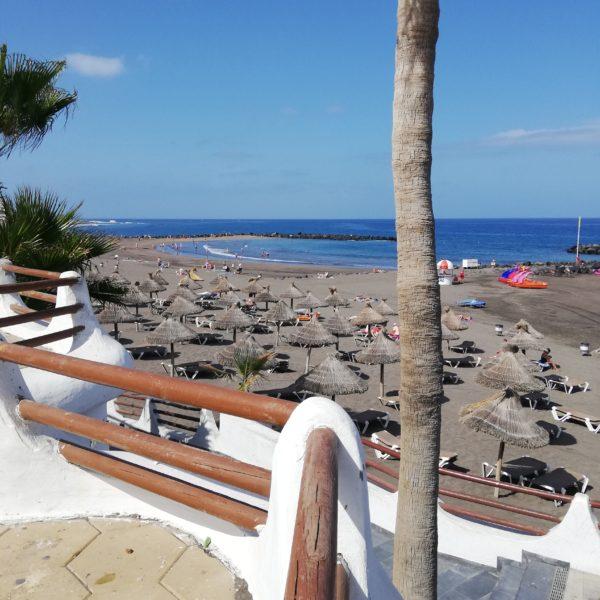IMG 20190518 105330 Atracții și activități într-un sejur în Tenerife