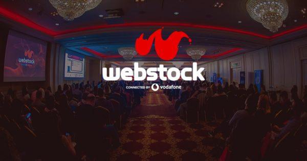 Webstock reunește comunitatea pasionată de social media!