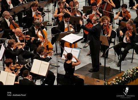 image008 Retrospectiva părții a treia a Festivalului Internațional George Enescu