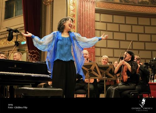 image014 Retrospectiva părții a treia a Festivalului Internațional George Enescu