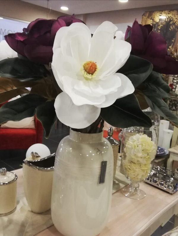IMG 20191112 182110 Nunta de argint la Hotel Royal