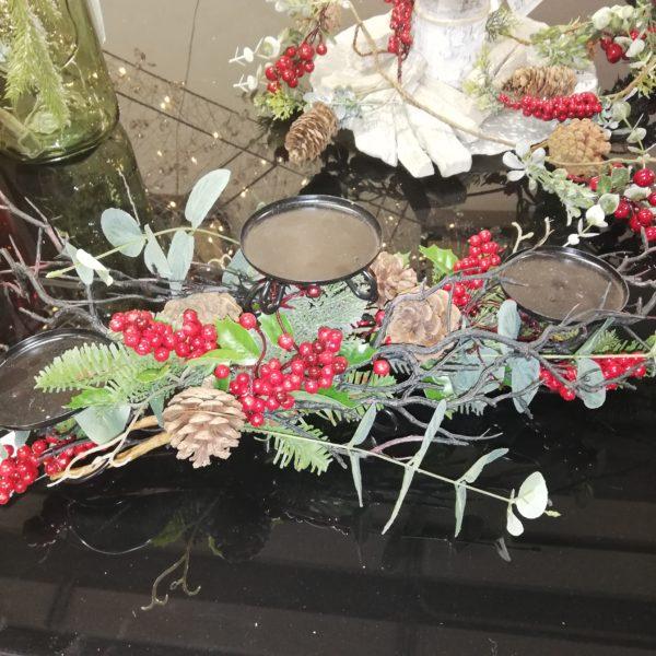 IMG 20191119 132018 Lista mea de Crăciun - 24 lucruri de făcut. Tag de Crăciun