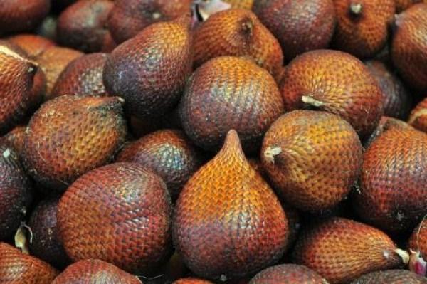 unnamed 1 6 fructe cu adevărat exotice și beneficiile acestora