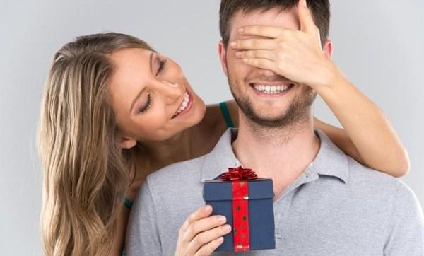 image1 3 idei de cadouri pentru bărbați de Valentine's Day