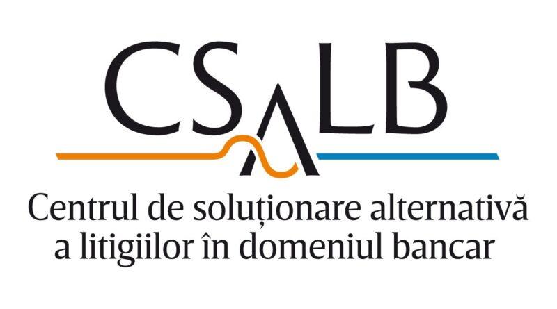 csalb1 Procedura concilierii (CSALB) conduce la soluția optimă pentru ambele părți