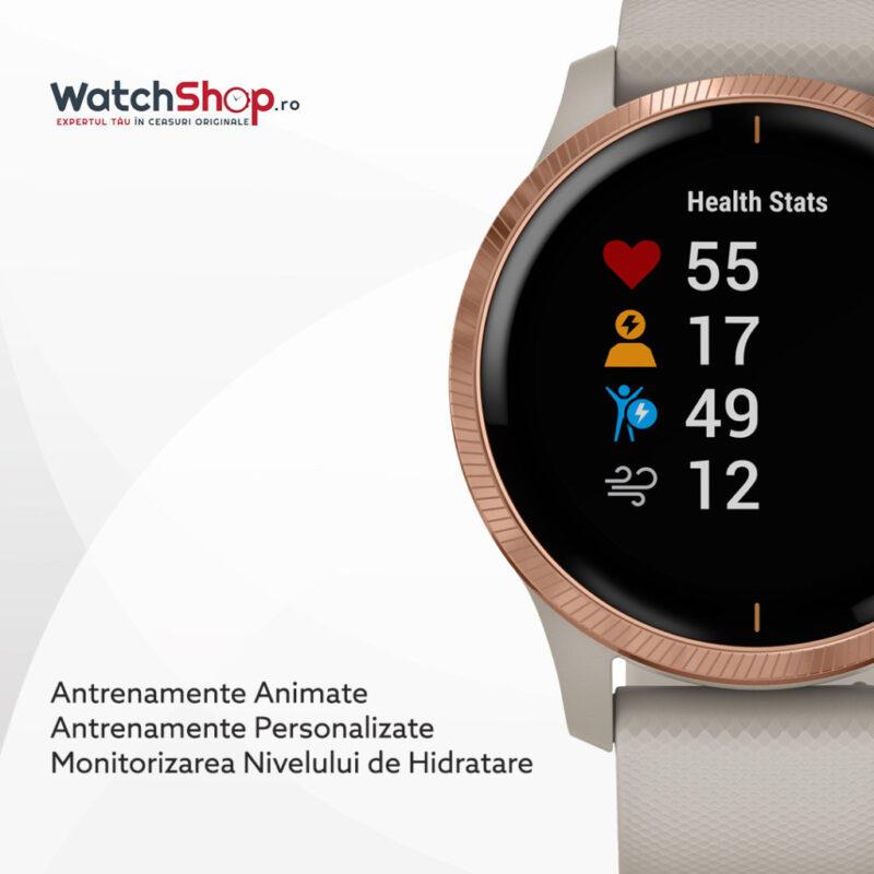 Postare 1 1 1 1024x1024 1 Timp petrecut inteligent (acasă) și smartwatch-ul potrivit