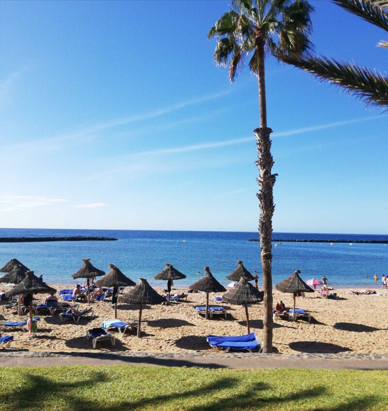 Sfaturi de sănătate pe caniculă, în vacation sau staycation