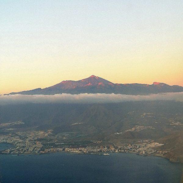 IMG 20200516 205941 2 Poveşti şi recomandări din călătorii/vacanţe în insule exotice