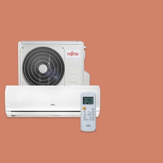 Fujitsu bordeaux.sls ro thumb.570.570 Te topești de căldură? Alege soluția inteligentă E.ON