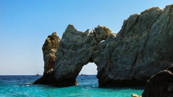 greece 1535703 960 720 Destinație de vacanță, planuri și petreceri surpriză