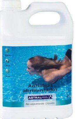 large e1593765660865 Despre vacanță și activitatea de întreținere a piscinei