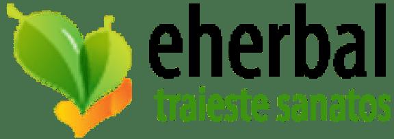 Sistemul-digestiv-Logo- eherbal