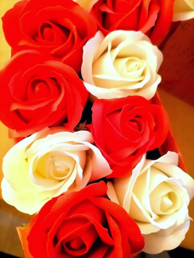 IMG 20200905 114914 Cadoul floral bine ales, transmite mesajul corect