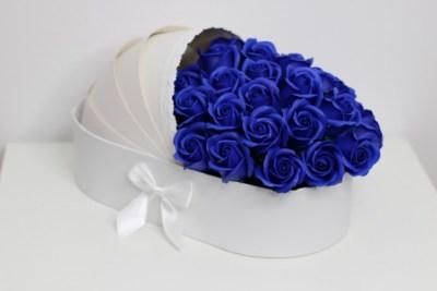 landou trandafiri 1 Cadoul floral bine ales, transmite mesajul corect