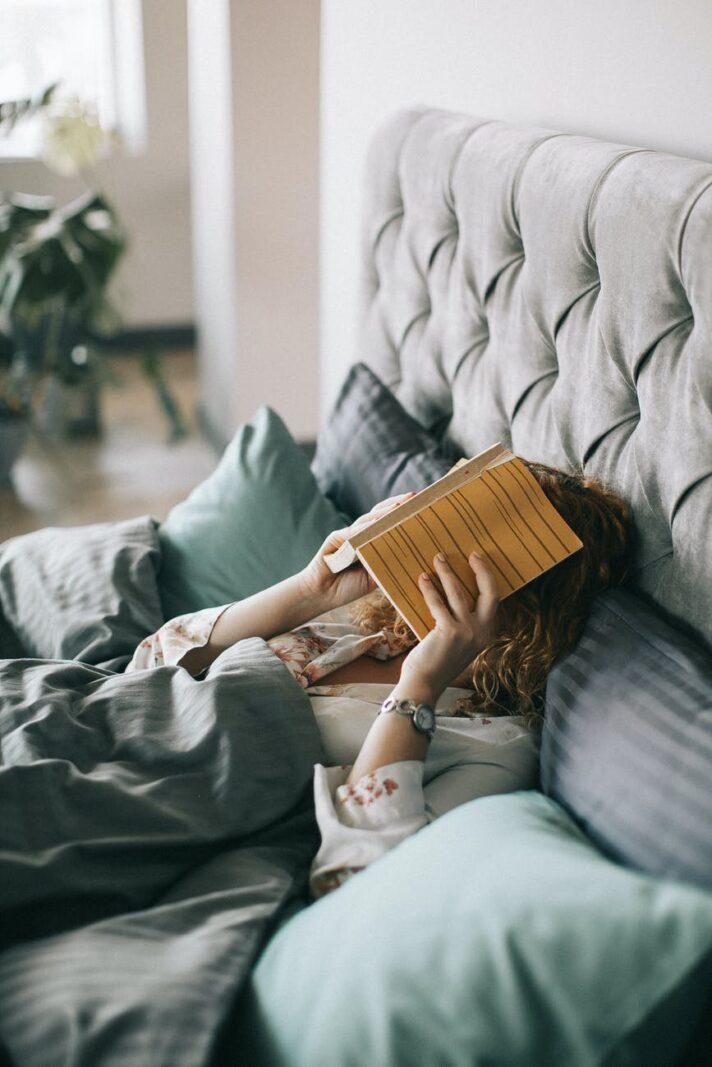 pexels photo 1524232 Top sfaturi pentru somn de calitate