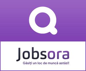 Cariere în România