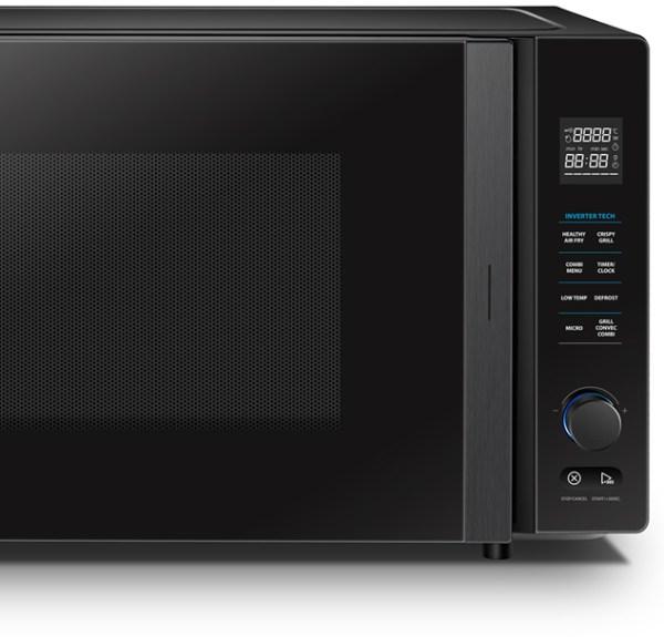mw design Bucătărie de vis cu electrocasnice unice Toshiba
