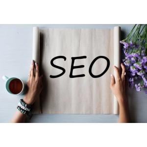 Promovare SEO pret – ce oferta se potriveste site-ului tau