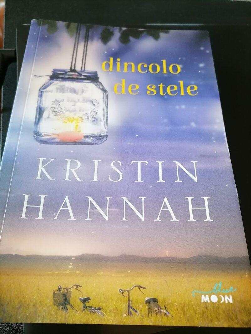 IMG 20210322 114722 scaled Dincolo de stele de Kristin Hannah