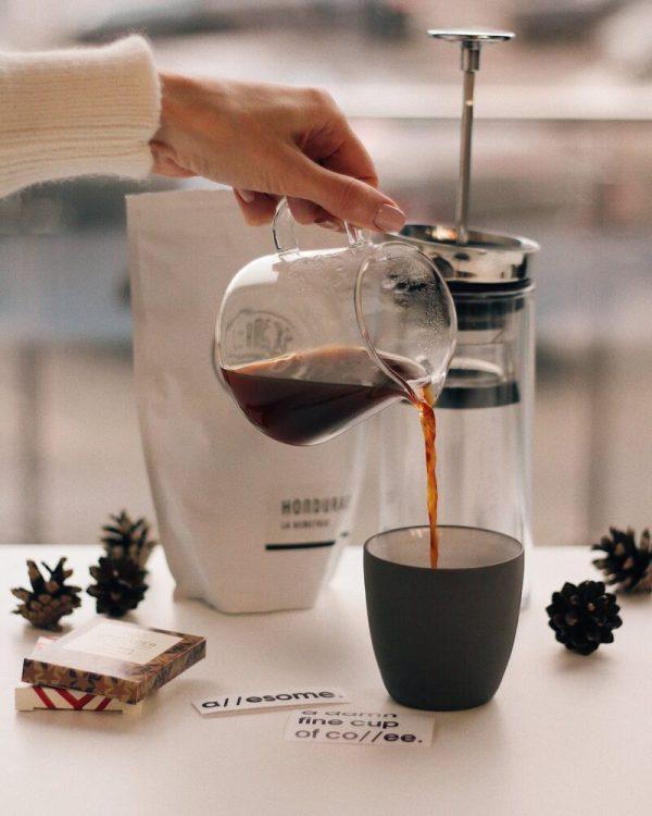 pexels photo 2130133 6 moduri de preparare a cafelei