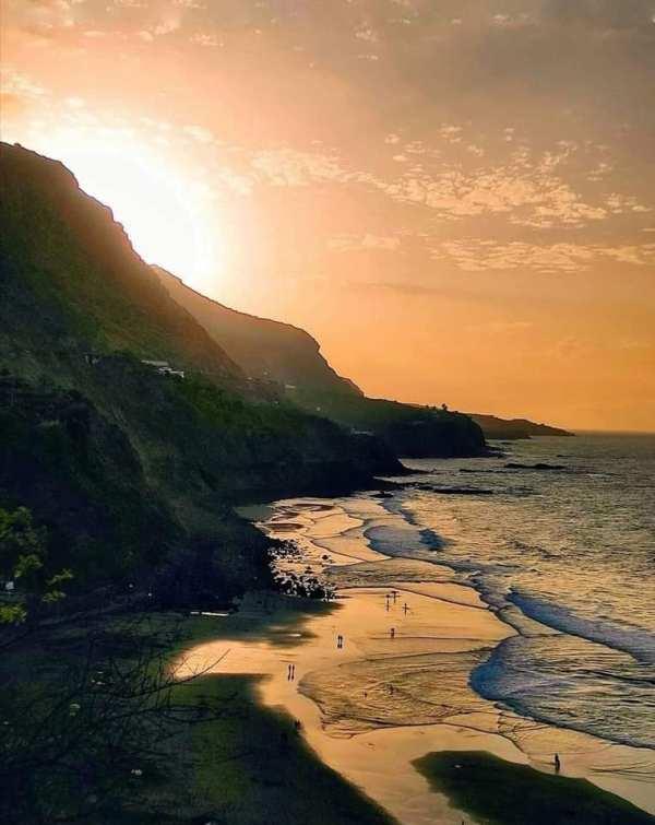 185053499 1605547586311742 8074703920406818668 n Știri grozave despre călătoriile în Tenerife