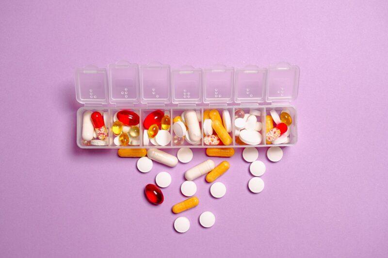 pexels photo 3683074 Vitamine și minerale: ce rol au acestea asupra corpului