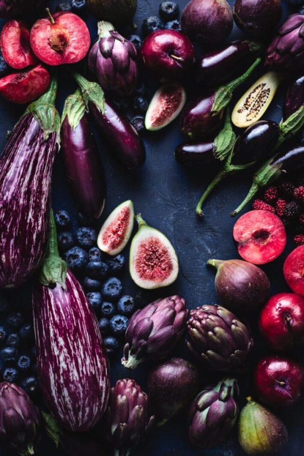 pexels photo 6462424 5 grupe de alimente benefice pentru inimă