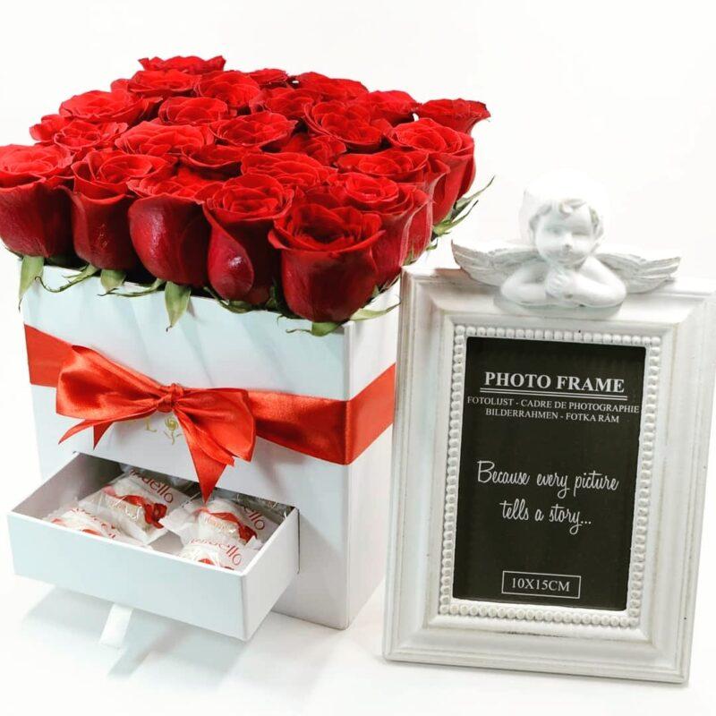44450386 337099903715326 4511814400864157696 n 7 motive să comandăm pe florărie online