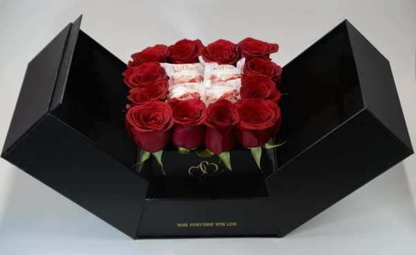 44658302 338356350256348 3301734934611230720 n 7 motive să comandăm pe florărie online