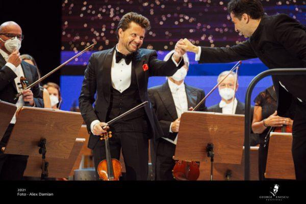 20210903 SP SCALA foto Alex Damian 07307 Festival regal și mari orchestre ale lumii